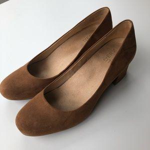 Naturalizer Pump Heels